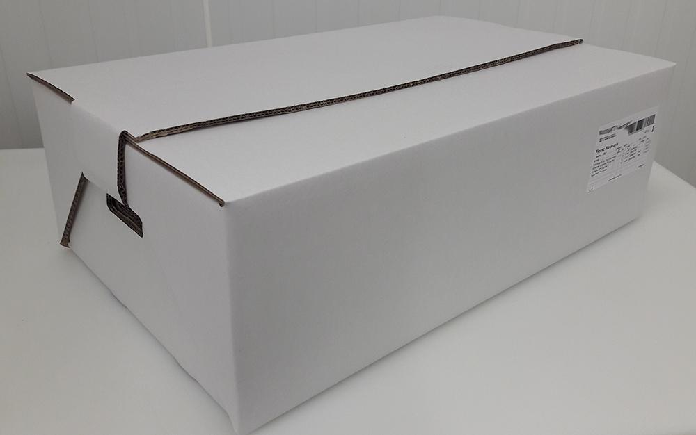 carton-lozere-viande-environnement