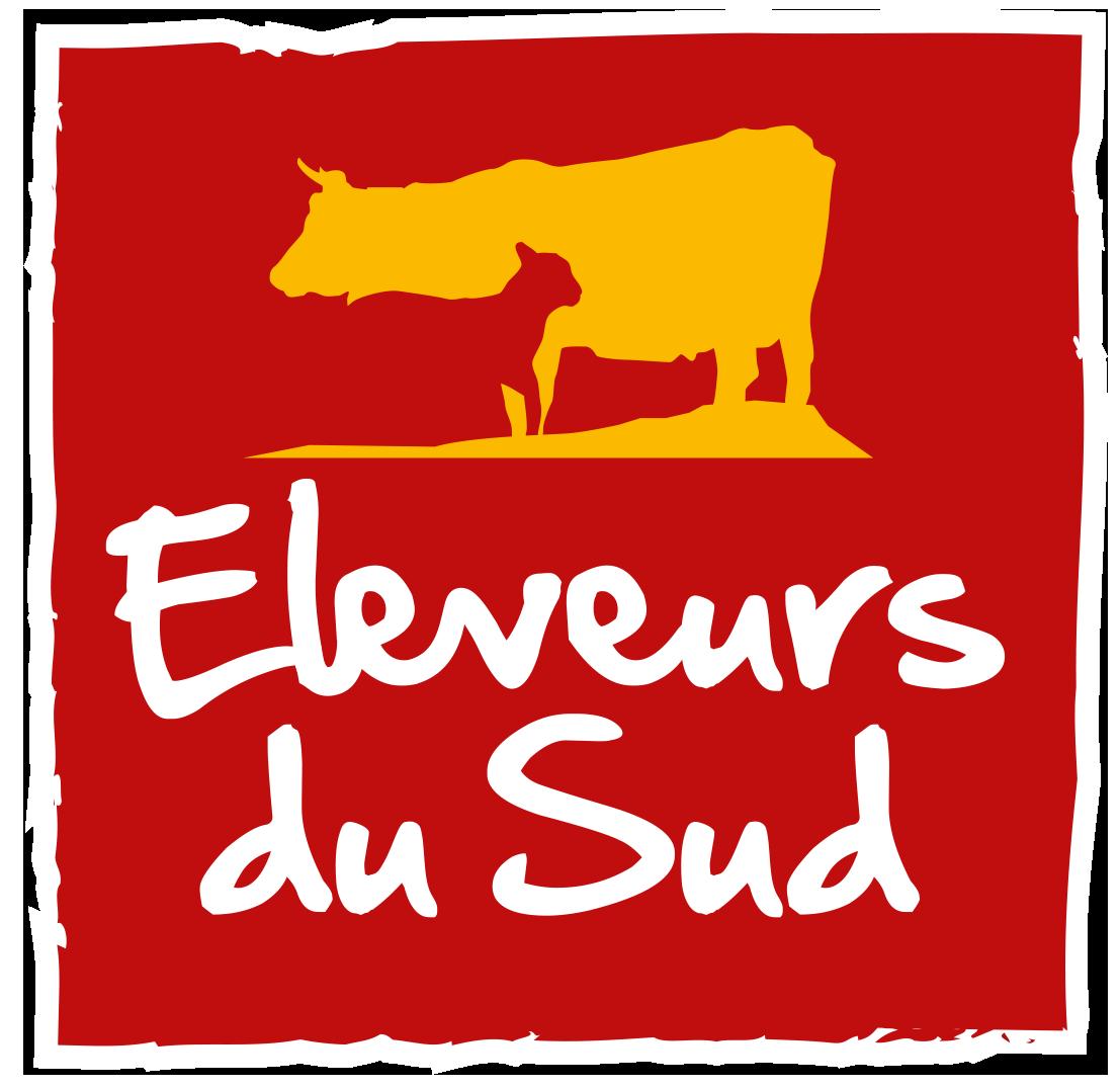 logo-eleveurs-du-sud-équipes
