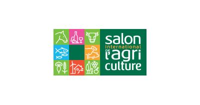 Logo-Salon-de-l-agriculture