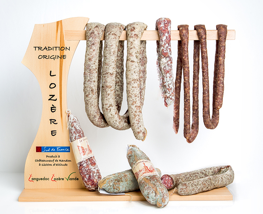 charcuterie-produit-local-viande-lozere