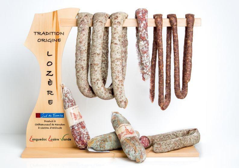 charcuterie-produits-lozere-viande