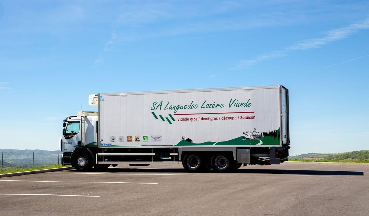 camion-lozere-viande-environnement