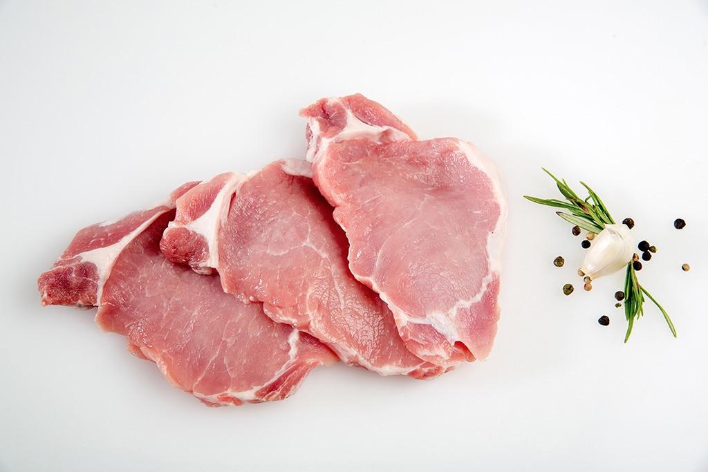 cotes-porc-produits-lozere-viande