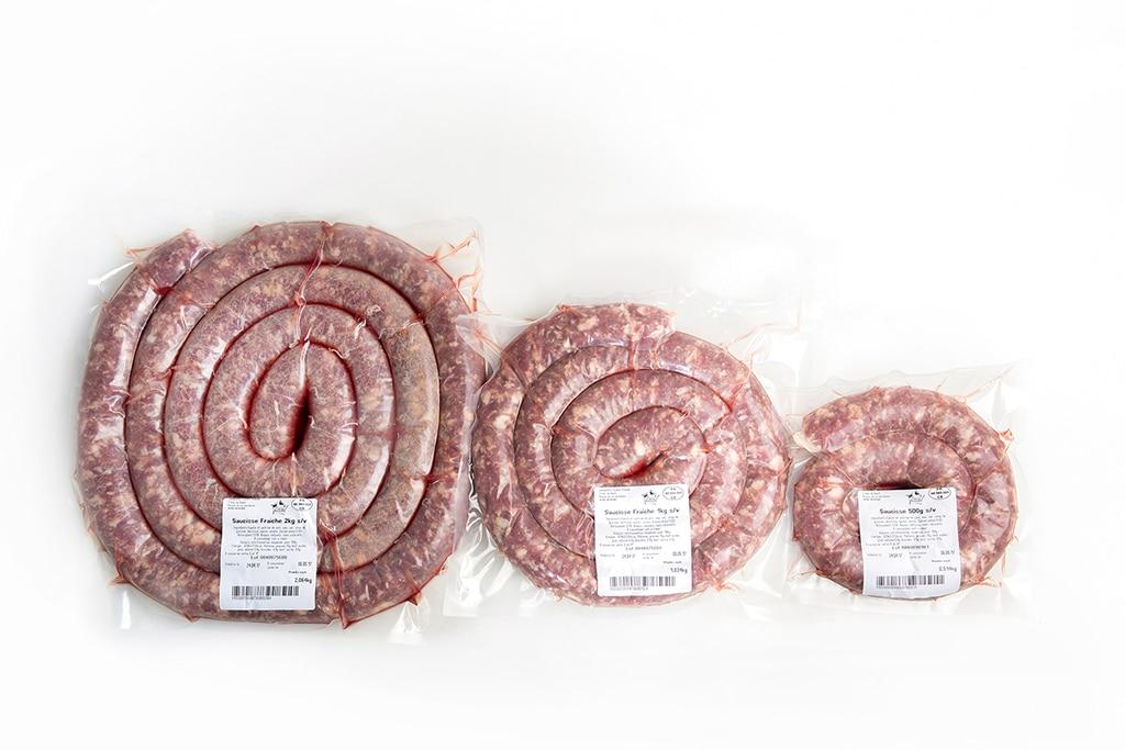 saucisse--produits-lozere-viande