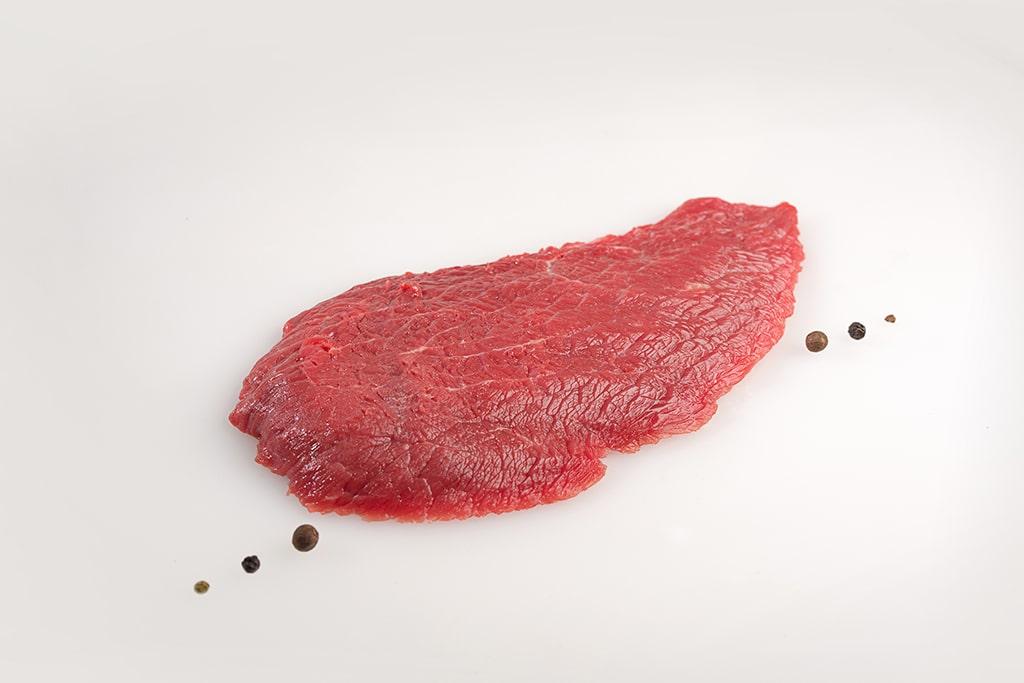 steak-produits-lozere-viande
